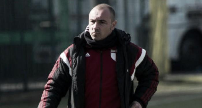 Panchina Milan, Berlusconi continua a spingere per Cristian Brocchi