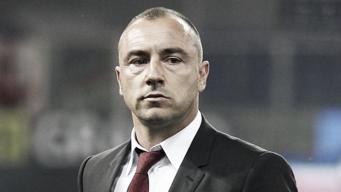 LIVE. Coppa Italia, Milan-Juventus 0-1: triplice fischio