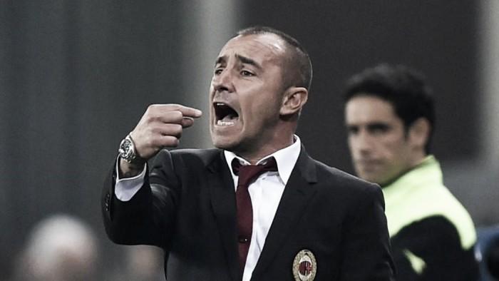 Bologna-Milan, in difesa si rivedono Calabria e Mexes, centrocampo e attacco confermati