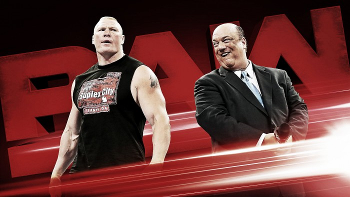 5 Things Learned: Monday Night RAW October 24