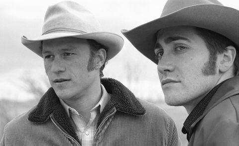 De 'Tigre y dragón' a 'Brokeback Mountain': Las mejores películas de Ang Lee