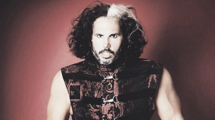 TNA looking to re-sign the Hardys, Drew Galloway