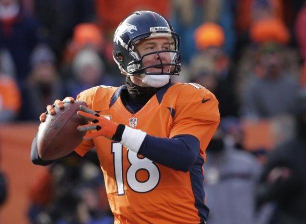 Perfiles: Denver Broncos apuesta a su ofensiva para ganar el Super Bowl