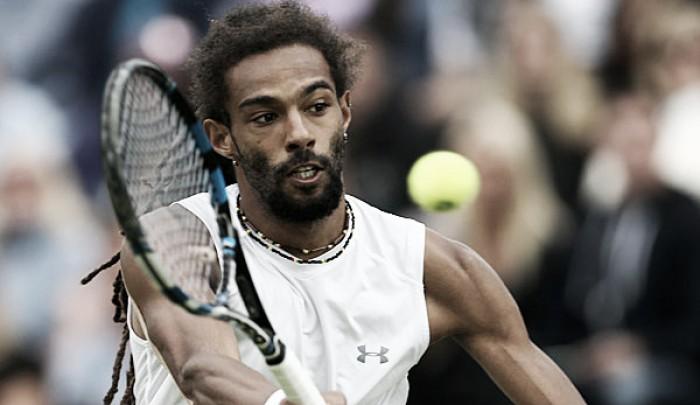 ATP 250 de Gstaad: Brown bate Monaco e desafia Bellucci; Pella cai