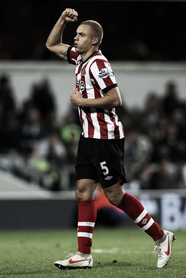 Does Wes Brown have a future with Sunderland?