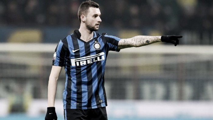 Report: Chelsea interested in Fabregas-Brozovic swap