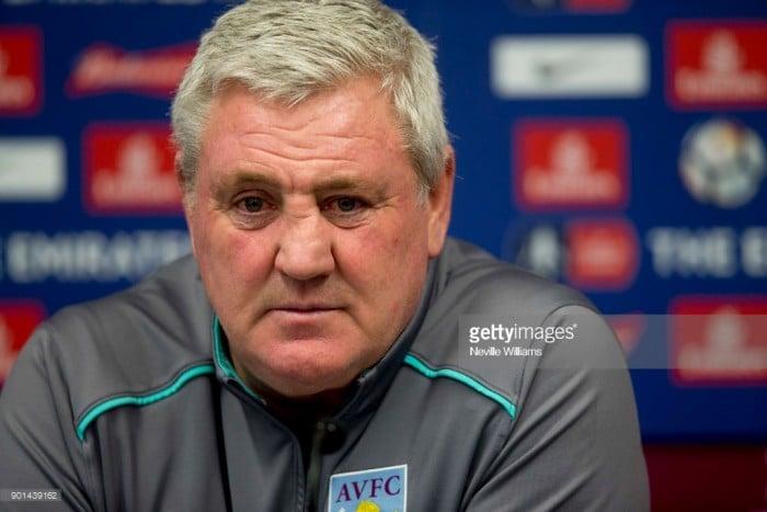 Aston Villa vs Birmingham City Preview: Villa hoping to avoid dent in promotion quest