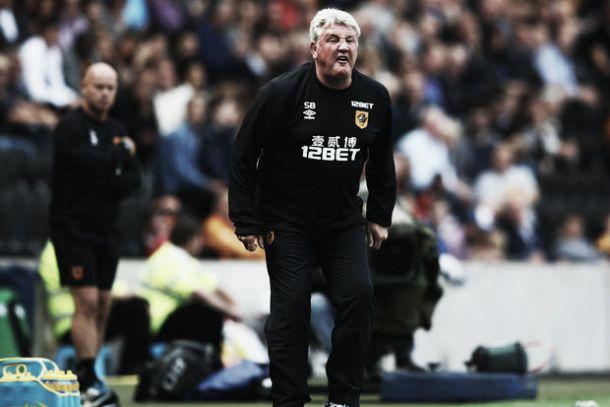 Hull City furioso: il West Ham non si allena ed avvantaggia il Newcastle