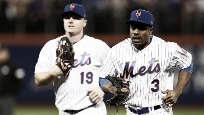 Trade Deadline Preview: New York Mets