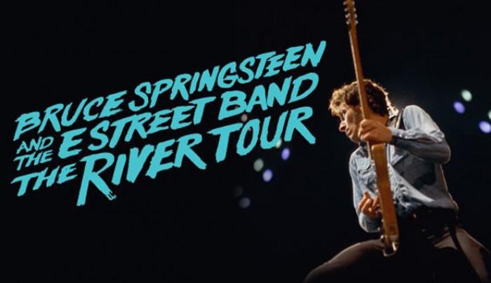 Bruce Springsteen agota las entradas para Madrid en tres horas