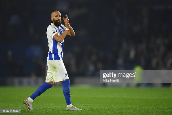 Bruno to retire at the end of the season