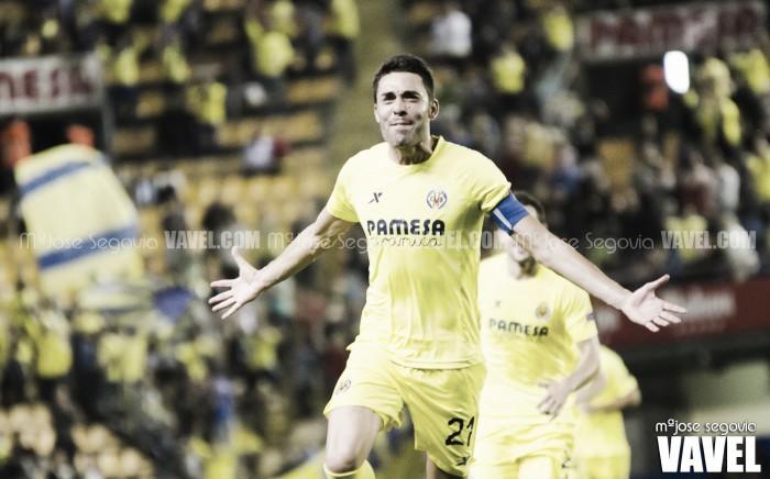 El Villarreal encadena 11 partidos consecutivos sin conocer la victoria, pretemporada incluida
