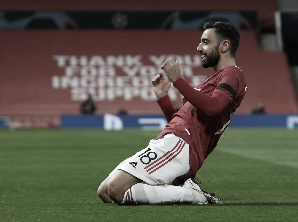Manchester United vs Villarreal: los principales jugadores de la final