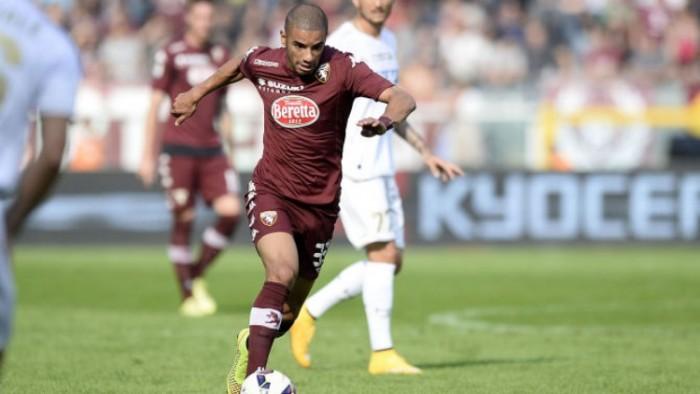 Calciomercato Roma, clamoroso sorpasso del Napoli per Diawara