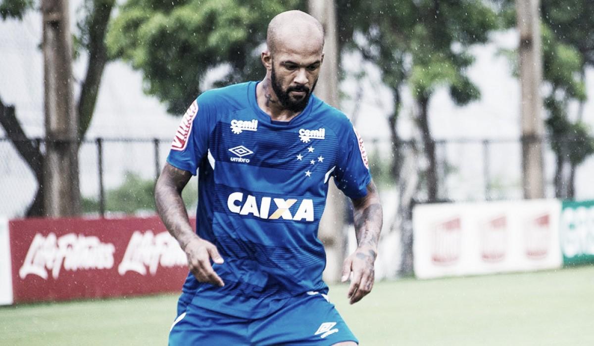 Após entrave de Rony em negociação por Bruno Silva, Cruzeiro opta por pagar Botafogo