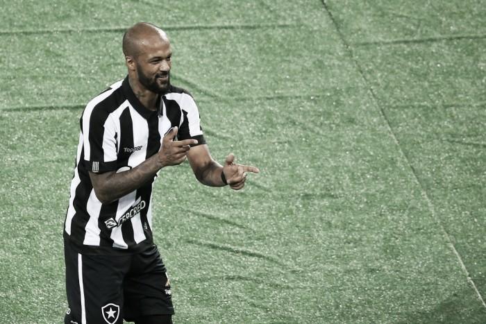 Cruzeiro e Botafogo chegam a acordo por Bruno Silva, mas negociação esbarra em Ponte