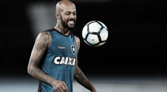 Ponte recusa atletas do Cruzeiro em negócio por Bruno Silva e reafirma compensação financeira