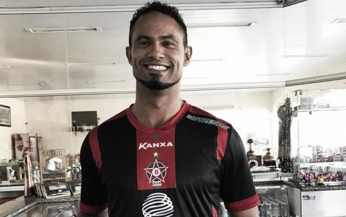 Empresa decide romper contrato com Boa Esporte após repercussão negativa da contratação de Bruno