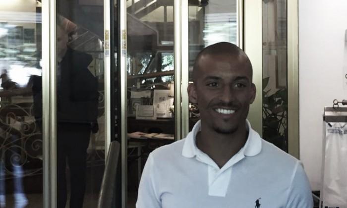 """Fiorentina - Bruno Gaspar: """"Qui per migliorarmi, la Fiorentina è sempre stata la prima scelta"""""""