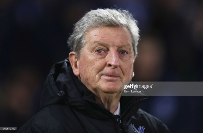 Crystal Palace vs Burnley preview: Eagles hope to continue rise away from the relegation zone