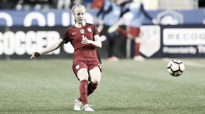 Brian, Sauerbrunn ruled out of current January camp due to injuries