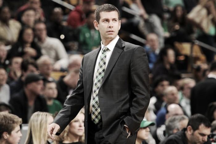 NBA, i Boston Celtics a un passo dal primo posto a Est