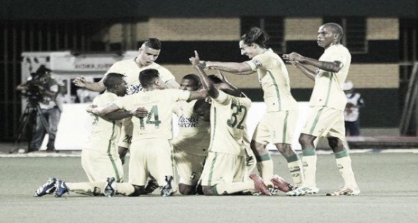 ¿Por qué ganó el Atlético Bucaramanga como local?