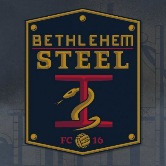 Bethlehem Steel FC Adds Five New Members To Technical Staff