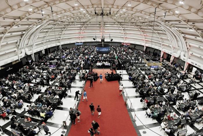 Esporte ou jogo de azar? Como o poker vem ganhando espaço no Brasil