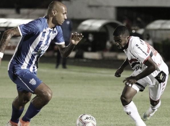 Foto: José Bozza/Agência Botafogo