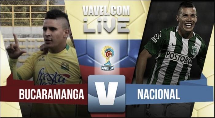 Image Result For America Vs Bucaramanga En Vivo Y En Directo