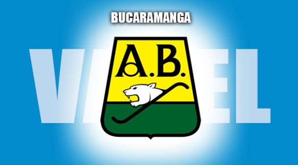 Guía VAVEL Cuadrangular de Ascenso: Atlético Bucaramanga