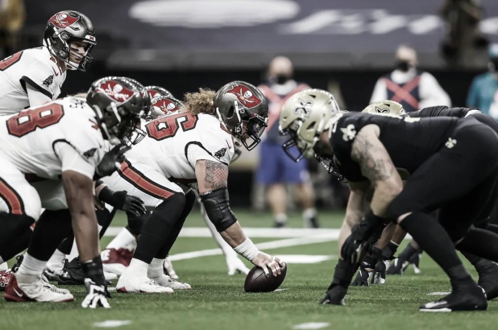 Confronto entre Packers x 49ers abre transmissões da semana #9 da NFL