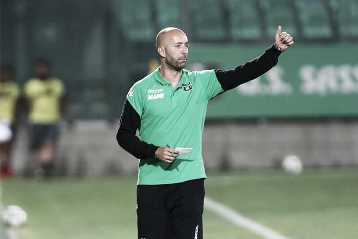 Sassuolo, Berardi decide il test con la Pro Piacenza