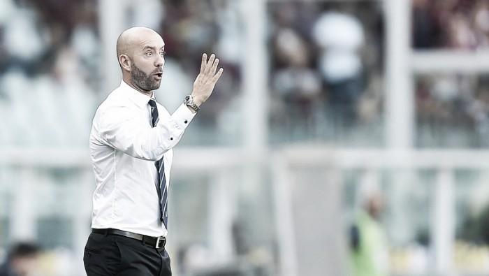 Sassuolo-Bologna 0-1: Okwonkwo gela il Mapei Stadium, ai rossoblu il Derby d'Emilia!
