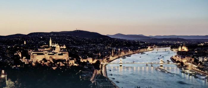 Tras los Juegos Olímpicos, llega el Mundial de Budapest en 2017
