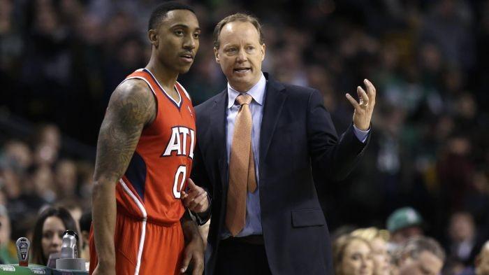 NBA - Atlanta in semifinale ad Est, Boston eliminata: le voci del post gara