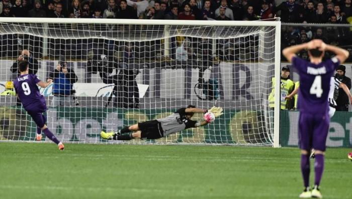 Fiorentina: quale futuro?