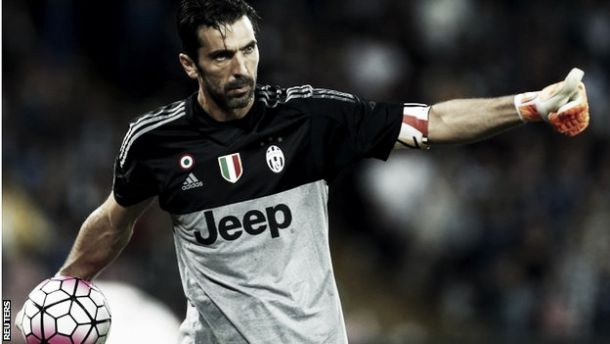 Juventus vs Sevilla Preview: Struggling Italians looking to continue good European form