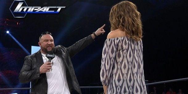 Bully Ray Leaving TNA