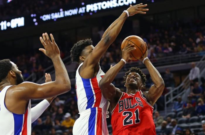 Chicago Bulls, tra futuro incerto e rischio di perdere i playoffs