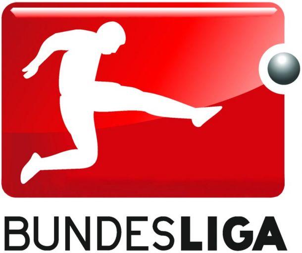Confira o público das duas divisões alemãs na última rodada antes da pausa de inverno