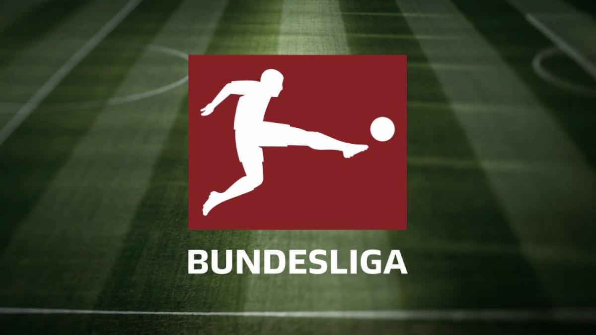 Bundesliga divulga datas das competições alemãs na próxima temporada