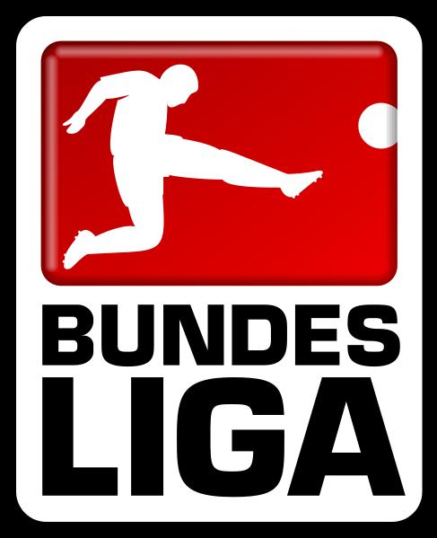 Resultados, clasificación y horarios de la Liga Alemana - Bundesliga