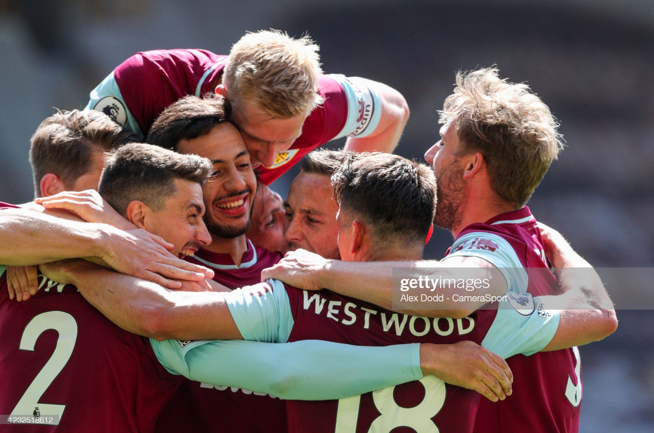 Which Burnley players to pick and which to avoid in Fantasy Premier League?