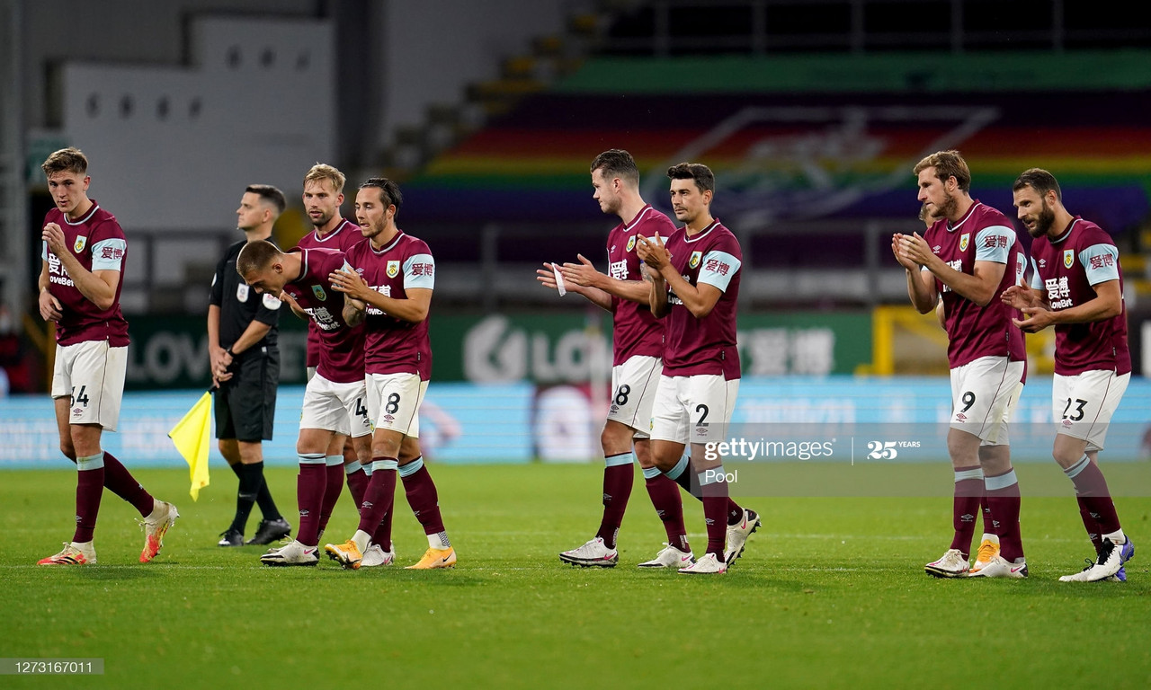 Millwall vs Burnley preview: How to watch, kick-off time, team news, predicted lineups and ones to watch