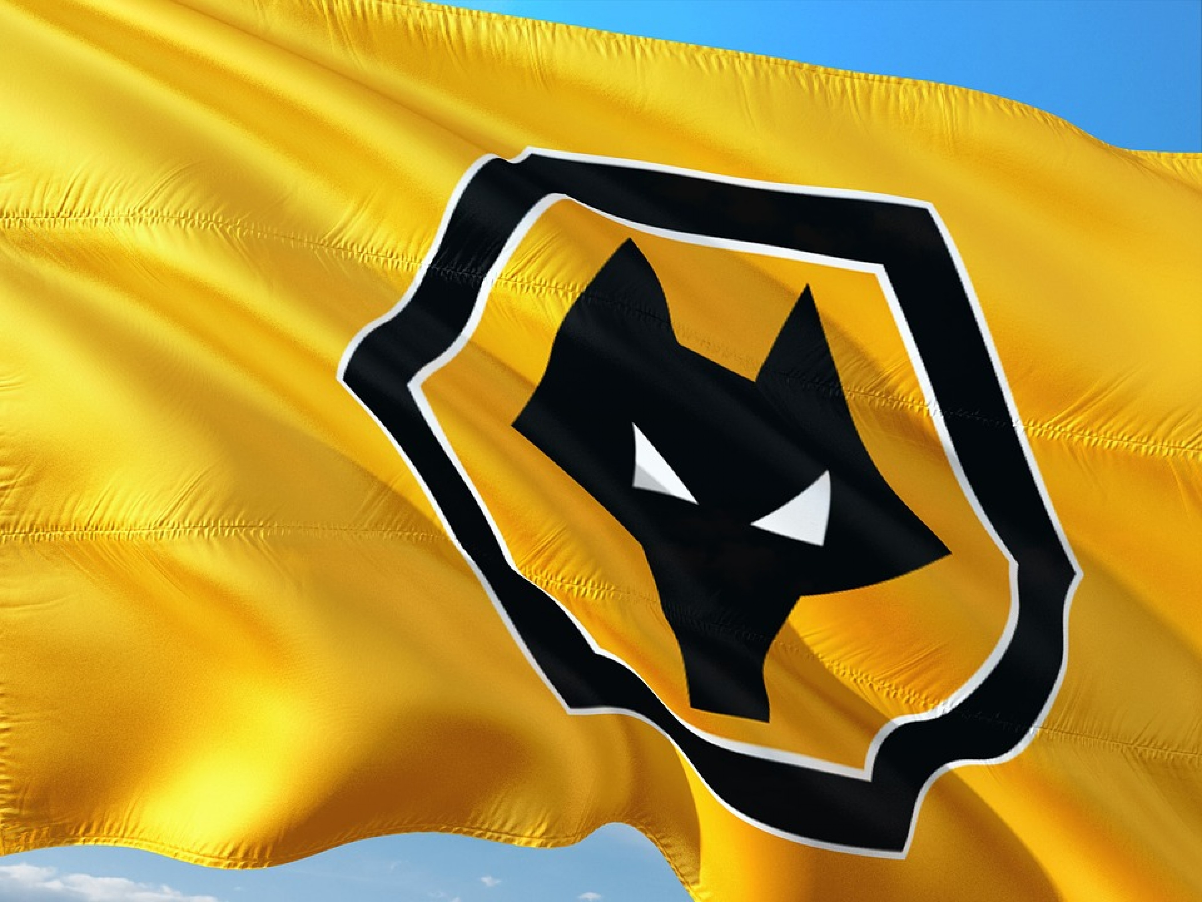 Wolverhampton Wanderers vs Burnley Preview: Wolves looking to feast upon Clarets' concerns