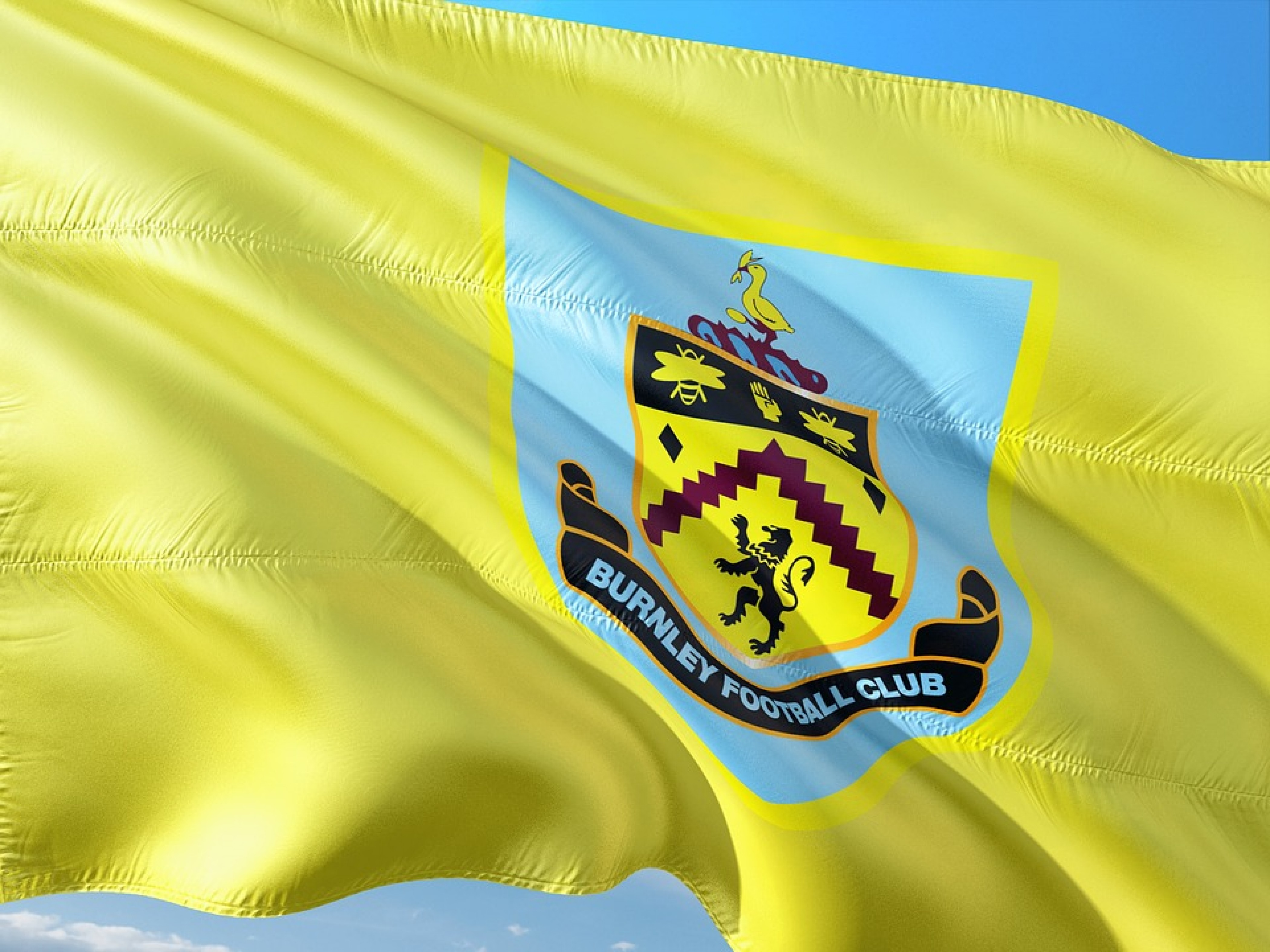 Burnley 4-0 Bournemouth: Clarets cruise to first win of the season