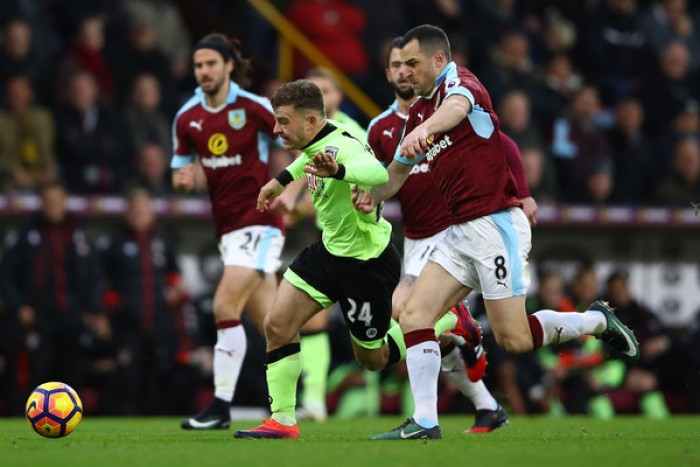 AFC Bournemouth vs Burnley preview: Cherries looking to make history