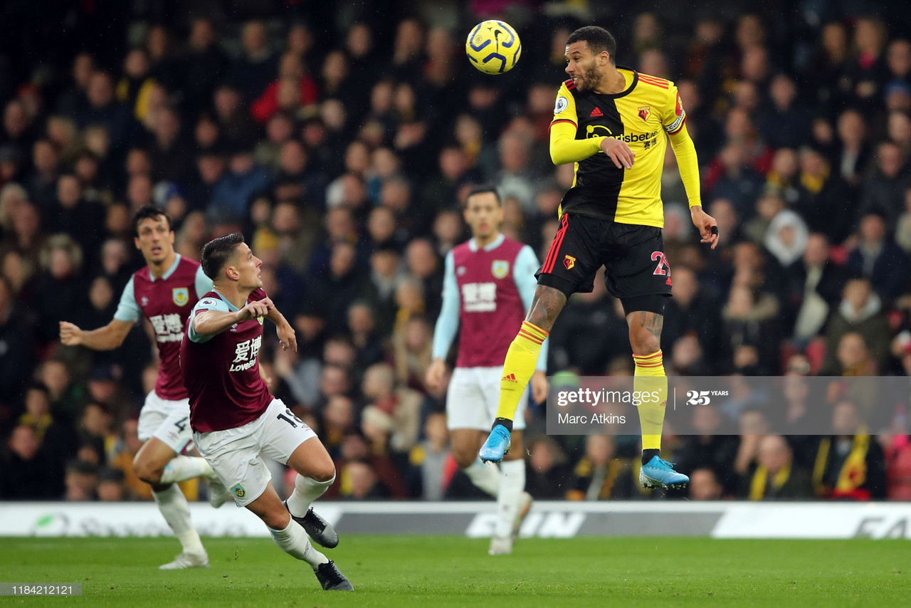Burnley vs Watford preview: Hornets on the hunt for vital points
